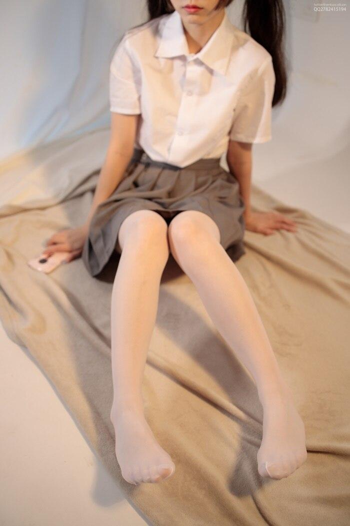 ⭐丝模写真⭐森萝财团-JKFUN-039《白丝网鞋合辑》13D白丝默陌+芝士[104P/2V/3.44G]