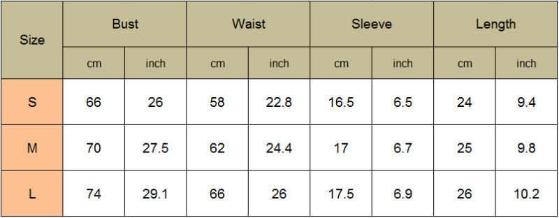 Wanita Hitam Dasar Padat Satu Shoulder Tanpa Lengan T-shirt Wanita Musim Panas Bertali Bahu Tidak Teratur Seksi Crop Top Kamisol T Shirt