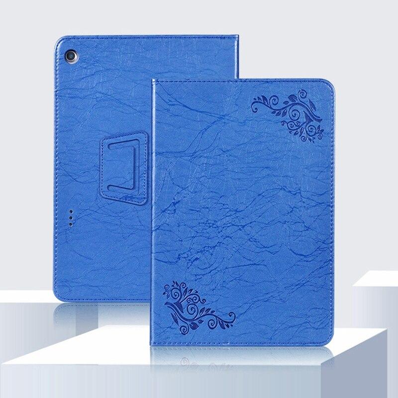 10.5 Polegada caso de proteção estudo tablet
