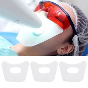 10Pcs/Pack Dental Mouth Lips P