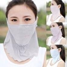 1pc transporte rápido para os eua mascarilla mascaras cara boca respiracion protectora facial para uso diario y trabajo