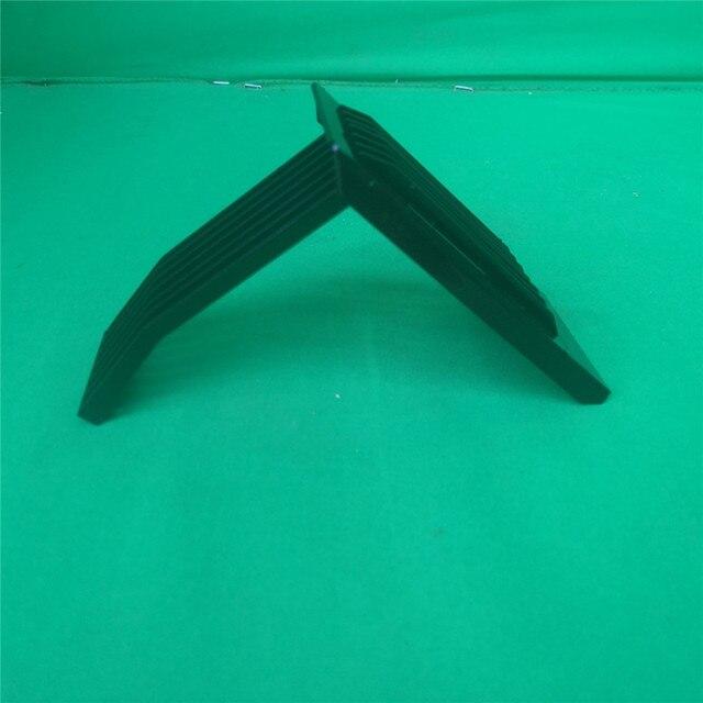 металлическая защитная сетка для кабины huina 550/580 15 каналов фотография