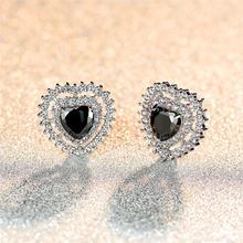 Очаровательные женские домашние туфли украшенные кристаллами;