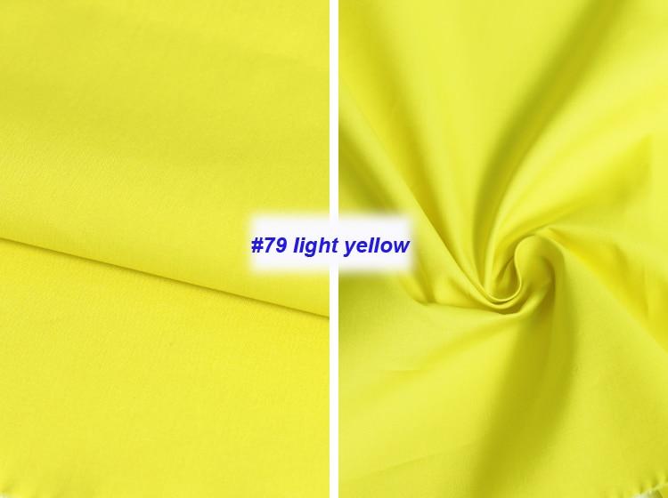 #79 light yellow