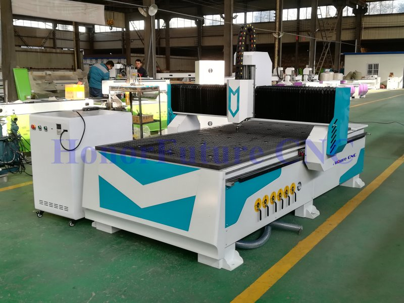 Richauto Dsp A11 Controller For Cnc Router Japanese Cnc Router Machine Woodworking