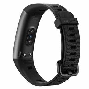 Image 5 - Original Huawei Band 4 Pro bracelet intelligent montre innovante visages autonome GPS surveillance Proactive de la santé SpO2 oxygène sanguin