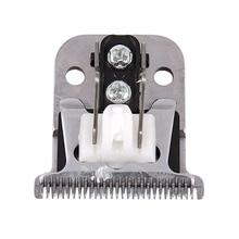 Профессиональная машинка для стрижки волос лезвие для Andis D-8 машинка для стрижки хорошая резкость Т-лезвие для детального триммера