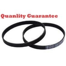 4 pces v-belt um cinto a650/a660/a680/a686/a700/a710/a725 / a737li