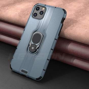 Magnetic Shockproof iPhone 11 Pro Cover