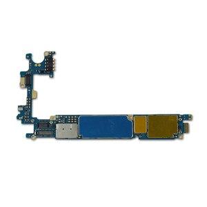Image 5 - Для LG G5 H850 материнская плата H868 H820 H860 H840 H830 VS987 H831 H845 Тестирование с чипов материнской платы оригинальные Заменить материнскую плату