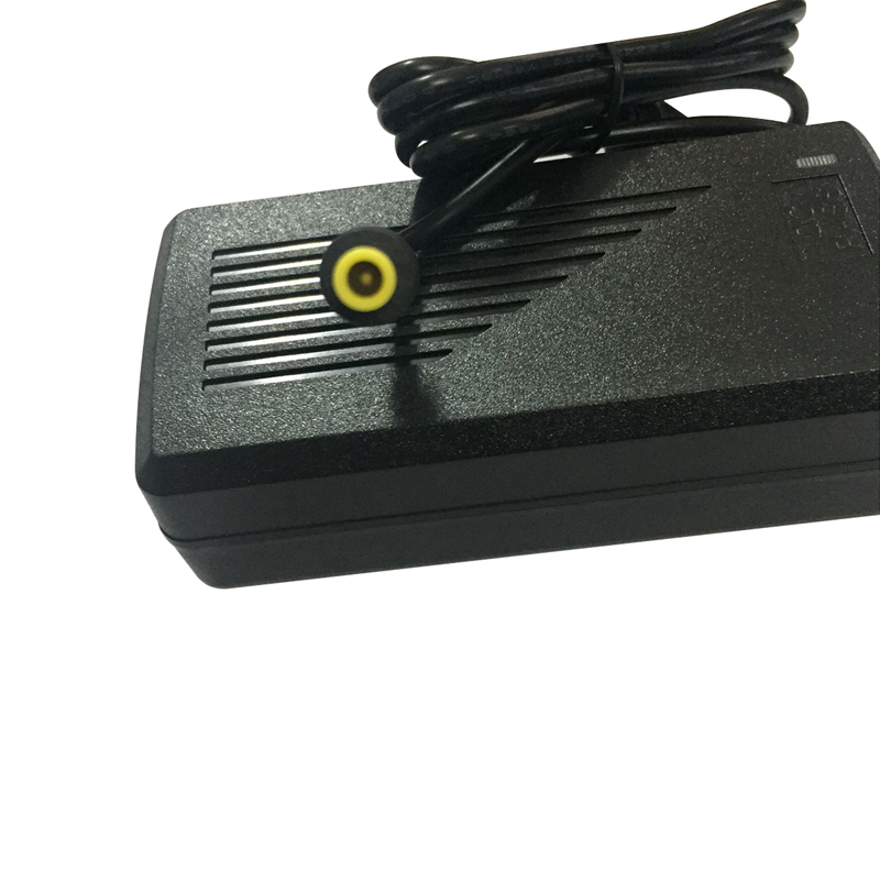 AC//DC Adapter Power Supply Charger Cord for Casio CTK-6250 61 Key Keyboard Piano