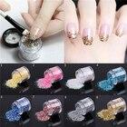 Nail Art DIY Manicur...