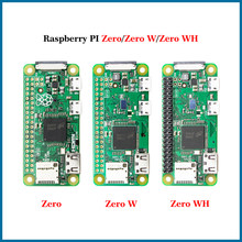S ROBOTER Raspberry Pi NULL/NULL W/NULL WH WIFI bluetooth board mit 1GHz CPU 512MB RAM Raspberry Pi NULL version 1.3 RPI59
