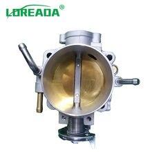 Oem novo 309-051050 309051050 do corpo do acelerador de 70mm para honda b/d/f/h motor da série civic crx prelude accord integra 1.8l 2.0l 2.2l