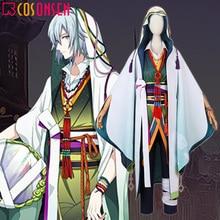 IDOLiSH7 Yotsuba Тамаки унгайкио йокаи Косплей аякаши мангехо Karatogaokuri костюм костюм косплей ONSEN на заказ