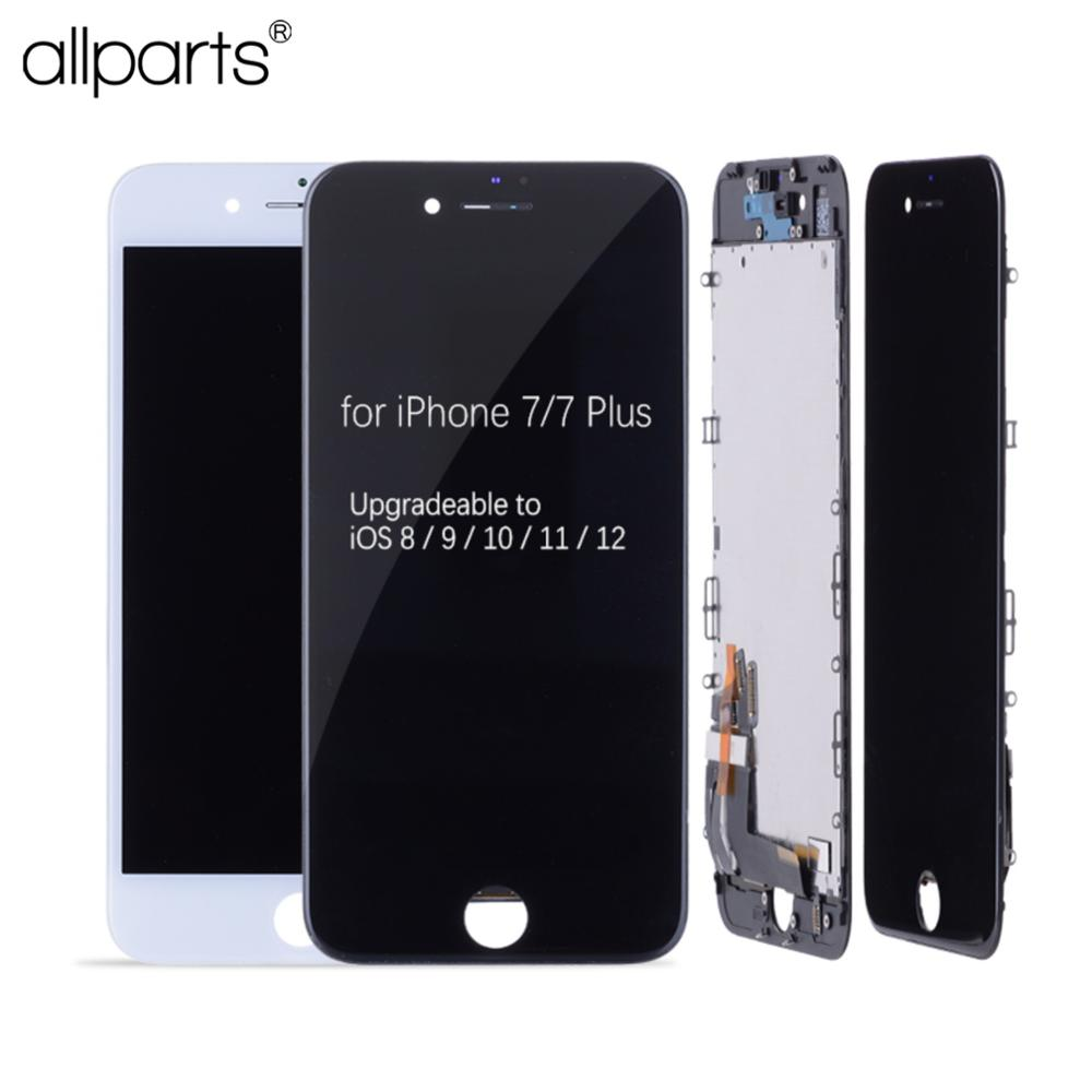 Oem-Display Digitizer-Assembly Lcd-Display-Replacement Touch-Screen iPhone for 7 3D Force
