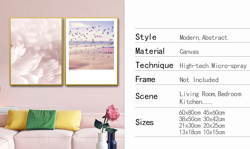 H9e67b4ea70b048188e49e8a4a396c6ecz Canvas Printed Poster Home Decorative Animal Giraffe Quotes Nordic Poster Painting Wall Artwork Pictures Living Room Modular