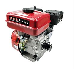 7,5 лошадиных сил GB200 GX270 GX390 168 170 бензиновый двигатель для борьбы с лекарствами опрыскиватель поршневой насос двигатель четырехтактный