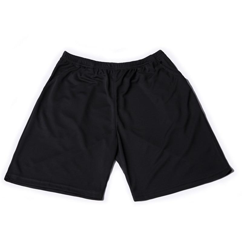 2020 New Ladies Shorts Wear Elastic Waist Wide Leg Shorts Wild Casual