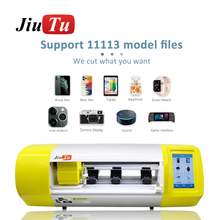Mobile-Film Cutting-Machine Cut-Sticker-Tool Protective Front-Screen Flexible Auto