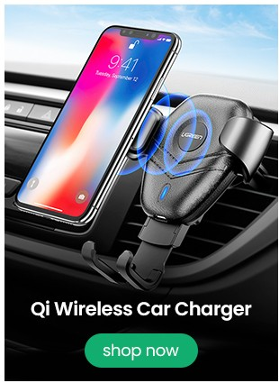car wireless charger_02