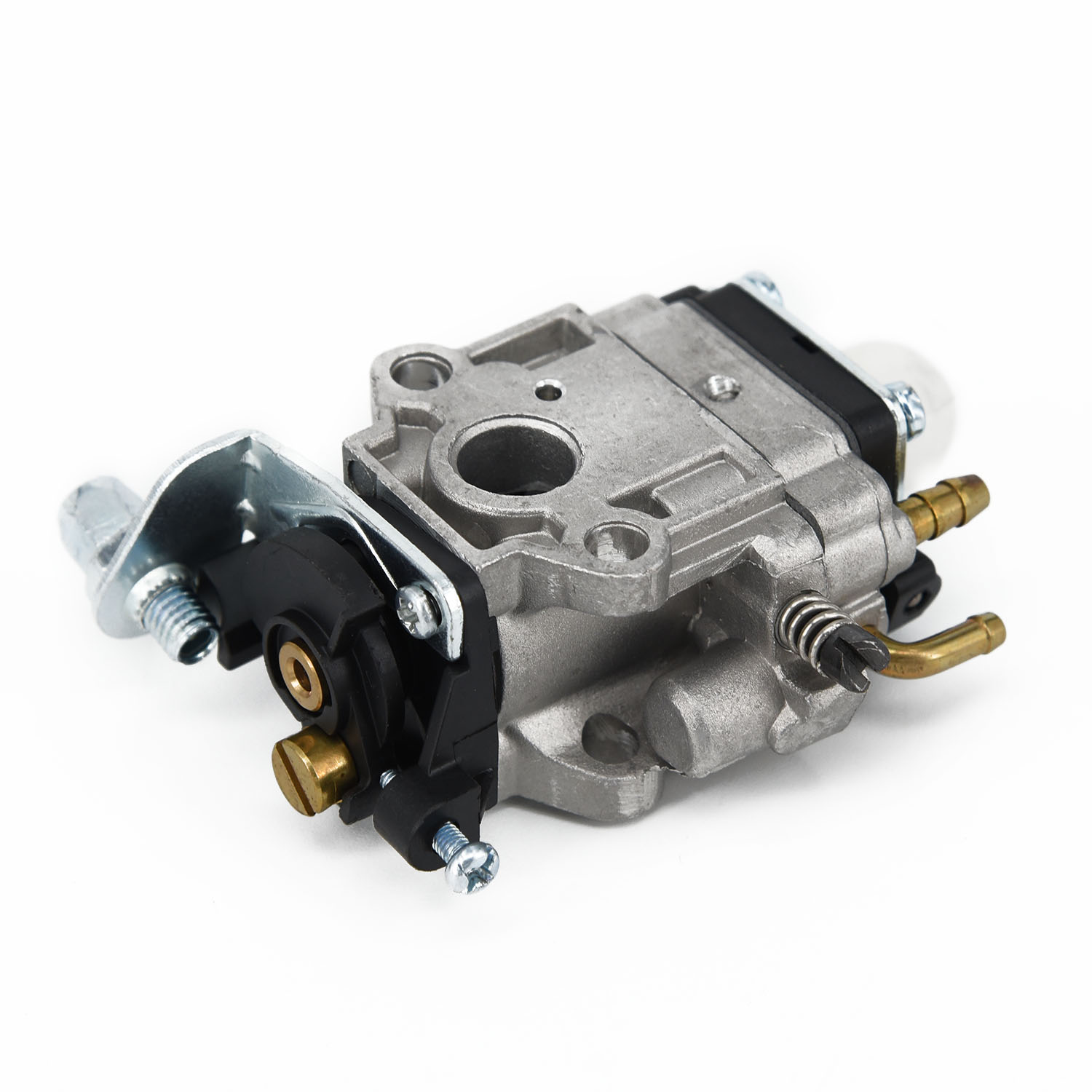Carburetor for H119 26cc High quality Replacement