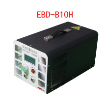 Tester Ebd-B10h-12-72v Battery Car-Discharge-Meter Lead-Acid Lithium