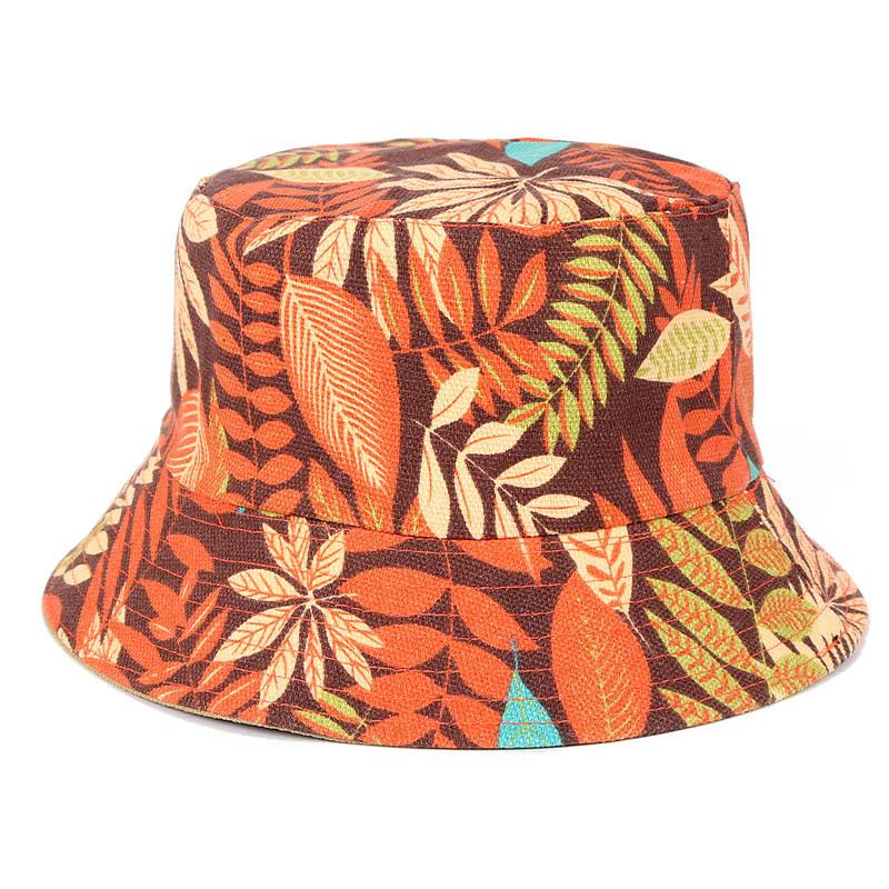 Pliant P/êche Cap Chasse en Plein Air Cool Anneau De Fer Chapeau Couleur Solide Chapeau De P/êche pour Hommes Femmes