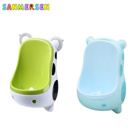 criancas menino potty toalete mictorio xixi trainer fixado na parede toalete xixi trainer criancas bebe