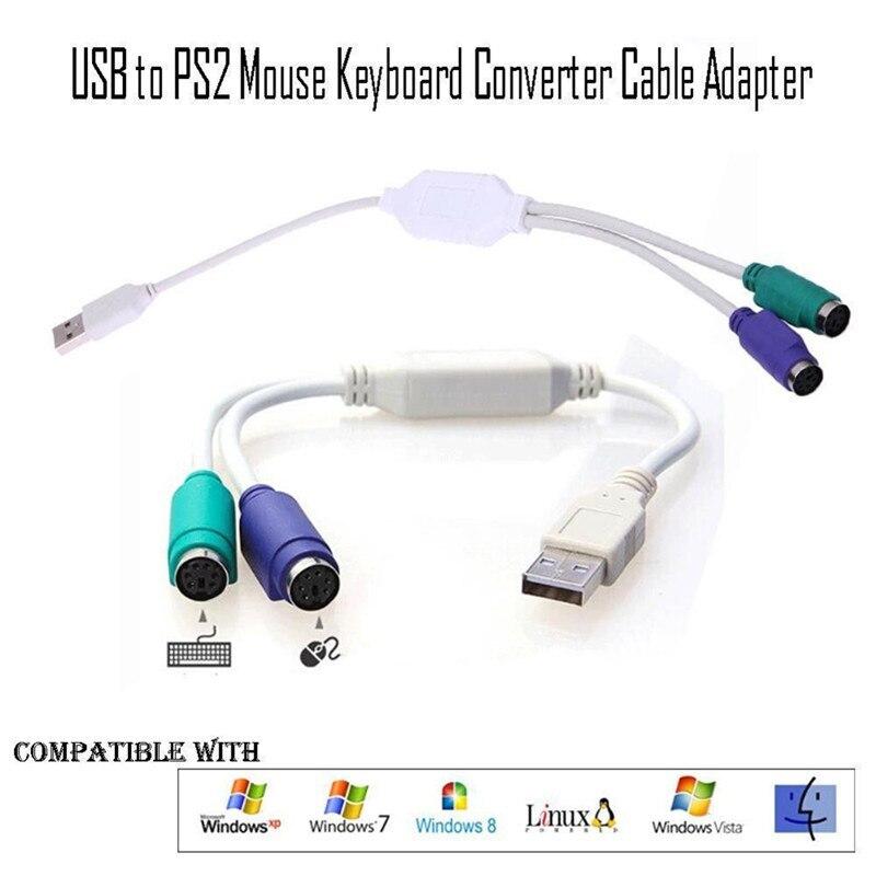CABLE MOD 8P8C PLUG-PLUG 3.28 AMJG0808-0100-BKB-26 Pack of 10
