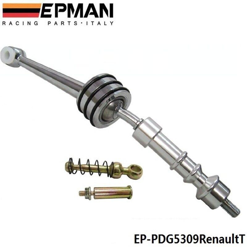 Пятиточный короткий переключатель для RENAULT CLIO MEGANE EP-PDG5309RenaultT