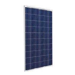 Panel 280W Polykristalline Solar Panel 12v 24v 48v