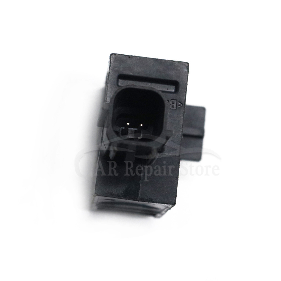Car Front Impact Sensor 13502577 for Chevy Equinox Cruze Terrain