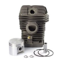 цена на 42.5mm Diameter Cylinder And Piston Set For STIHL Chainsaw 250 Gasoline Part