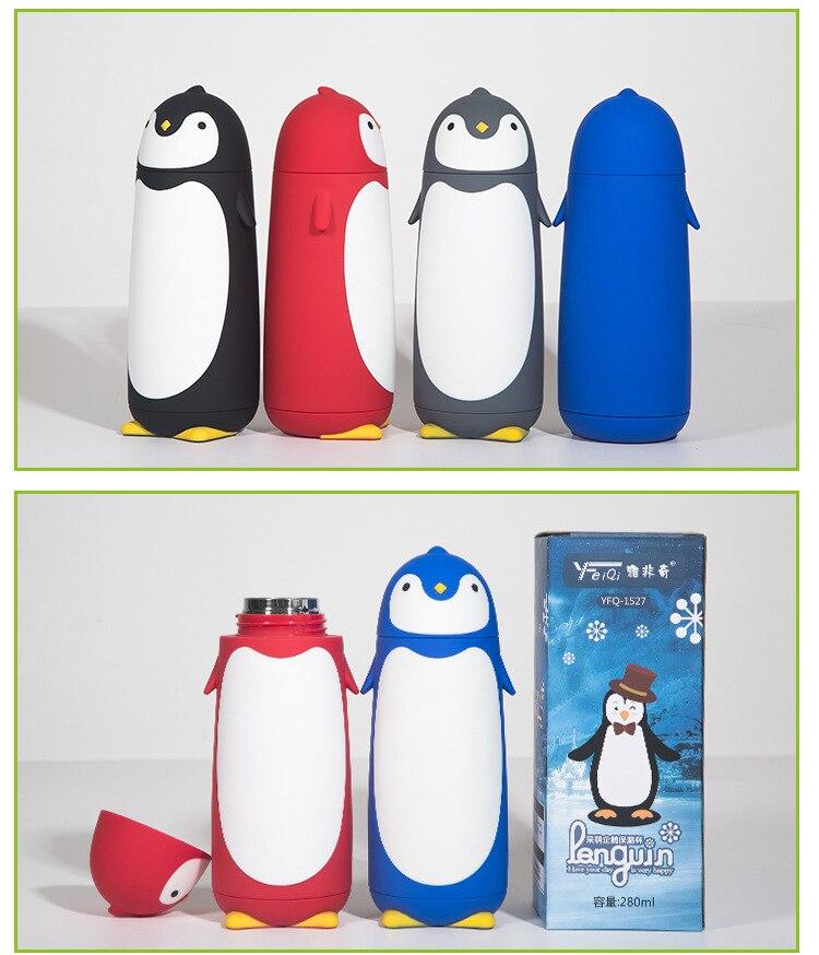 Penguin Thermos (7)