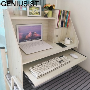Infantil Bed Tisch Standing Notebook Stand Bureau Meuble Scrivania Ufficio Biurko Mesa Tablo Laptop Study Desk Computer Table bed de oficina scrivania ufficio bureau meuble standing biurko escritorio laptop stand tablo bedside study desk computer table