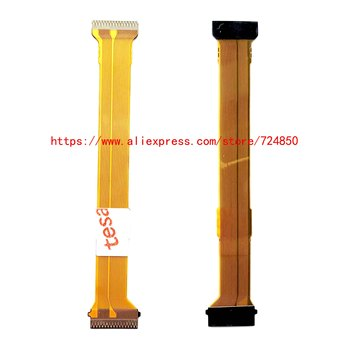 New Lens Anti-Shake / Anti shake Flex Cable For Canon 16-35mm 16-35 F4 lens Repair Part image