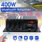 400W 2*200W Stereo H...