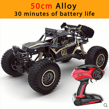 2020 NEW RC Car 1/12 4WD Remote Control High Speed Vehicle 2.4Ghz Electric Toys Monster Truck Buggy Off-Road Toys Suprise Gifts