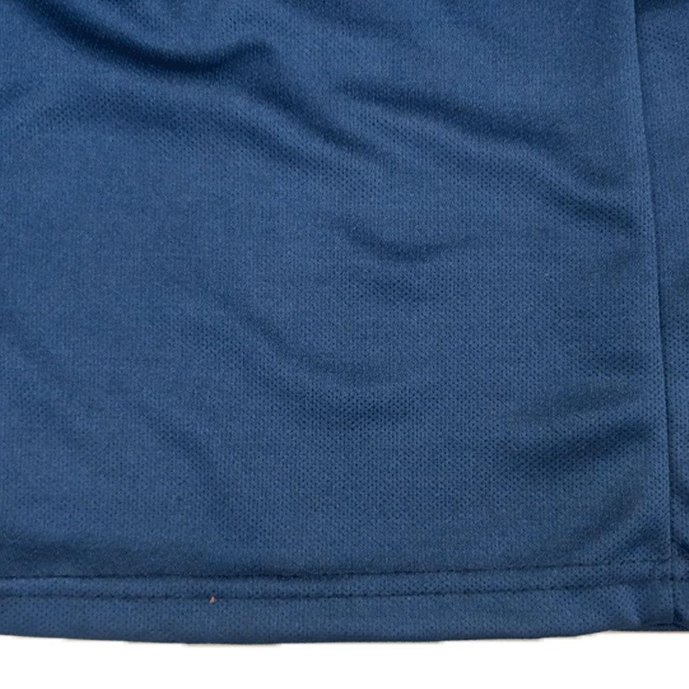 Быстросохнущие спортивные мужские шорты с эластичной резинкой на талии для тренировок, бега, спортзала, пробежек, занятий спортом, фитнесом, футболом, дышащие, одноцветные