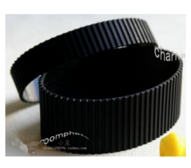 NEW COPY 18-35 Lens Focus Rubber Zoom Rubber For Sigma 18-35mm F/1.8 DC HSM Art Repair Part Unit