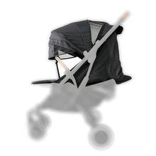 Комплект навесов для детской коляски yoya plus 2/3/4max/pro