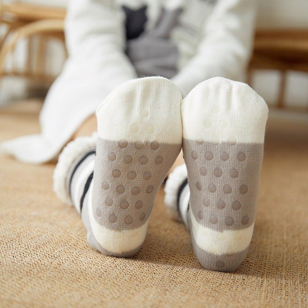 Christmas Socks (8)