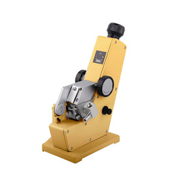 2WAJ Abbe cyfrowy LCD refraktometr 0 95% Brix i 1.300 1.700 ND laboratorium okular wysokiej jakości w Części do narzędzi od Narzędzia na