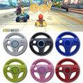 Гоночный руль Mario Karting  гоночный руль для Wii  пульт дистанционного управления  1 шт.