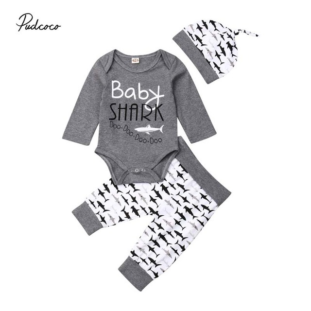 1c4a7b8764a25 Baby CC Store - Small Orders Online Store, Hot Selling and more on ...
