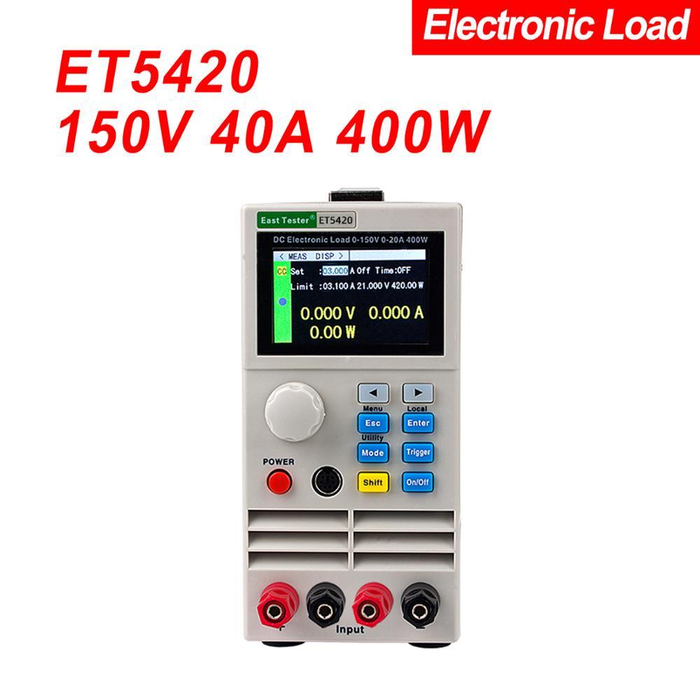 Лидер продаж TF03 100 в 500A универсальный тестер емкости батареи индикатор напряжения тока панель кулонометр - 2