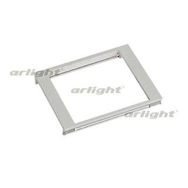 017303 Frame Profile SHELF-MULTI Single ARLIGHT 1-pc