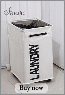 laundry basket  (5)