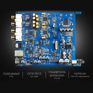 Image 3 - Topping DX3 Pro Ldac Editie Bluetooth Decodering Amp AK4493 Usb Dac Xmos XU208 DSD512 Harde Oplossing Hoofdtelefoon Uitgang TPA6120A2